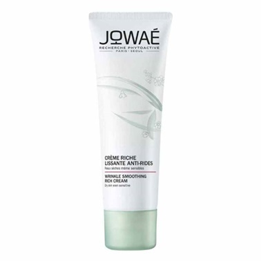 Jowae  Wrinkle Smoothing Rich Cream 40ml Renksiz